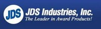 JDS Industries Trophies and Awards
